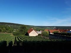 20190914_154816 - Photo of Châtillon-sur-Marne