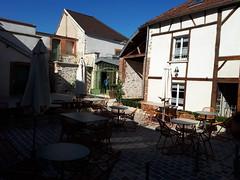 20190914_155458 - Photo of Châtillon-sur-Marne