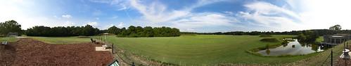 Moundville Panorama 1