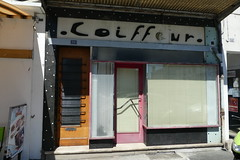 Coiffeur, Libourne - Photo of Vérac
