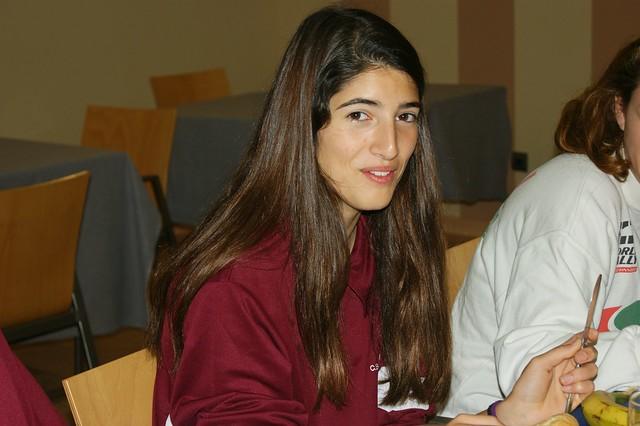 Cto. España Junior 2013 (1)