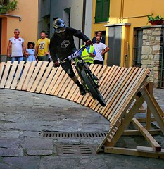 16 A160100 M MEDICI THOMAS 10084732110 AL AL 06Y1429 VERTICAL BIKE TEAM