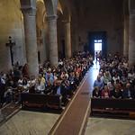 2019-08-15 - 50 anni sacerdozio mons. Luigi Piccioli