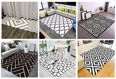 Online Rugs Shop - Inspired Design and Affordable Prices