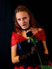 Belle version Dark