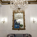Le Pavillon Hotel (New Orleans, LA)