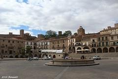 Trujillo (Caceres)