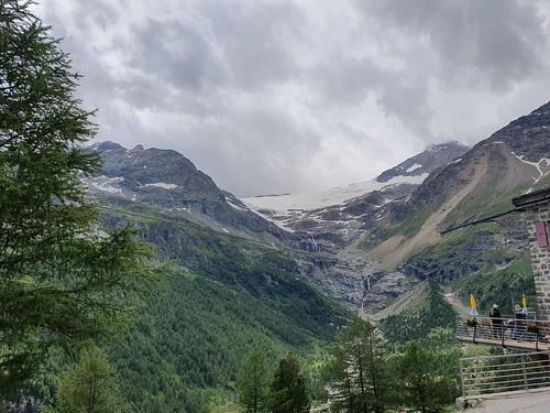 Bernina Express from Tirano to St. Moritz (43)