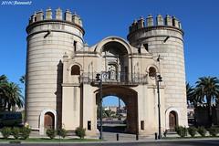 Badajoz (Badajoz)