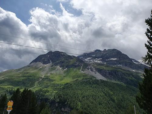 Bernina Express from Tirano to St. Moritz (42)
