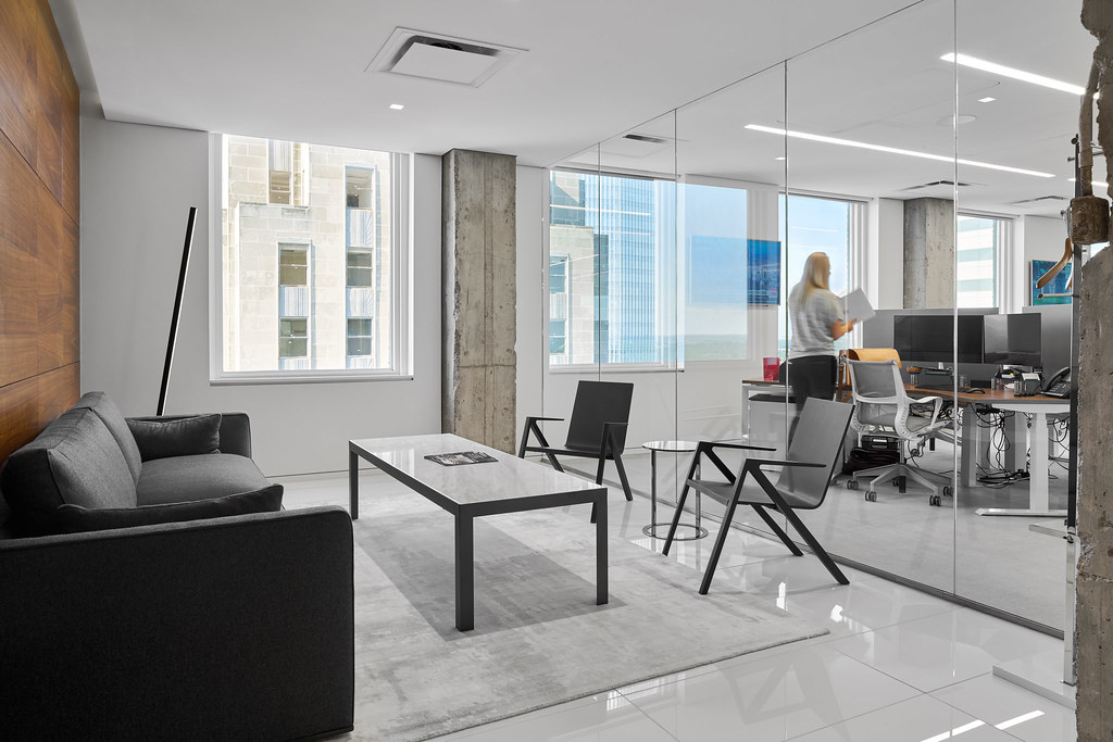 Square Deal Investments - City Place-4
