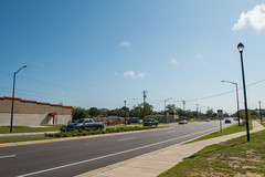 HWY 2019.09.16_10thStreetRibbonCutting_ (349 of 282)