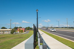 HWY 2019.09.16_10thStreetRibbonCutting_ (357 of 282)