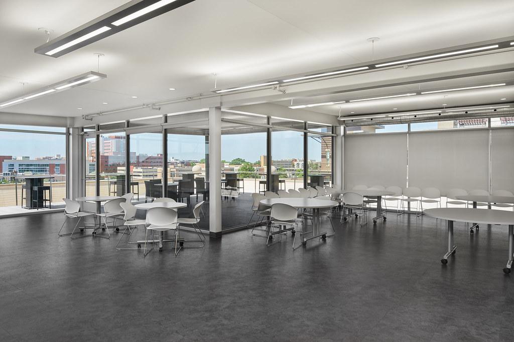 Mass Mutual - Walker Building - OKC-5