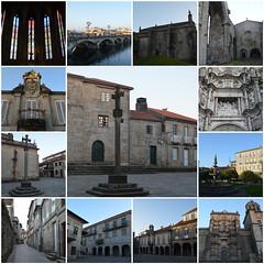 Spanish journey - Part XXXIV