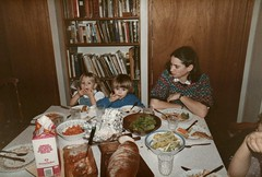 1984_Family_Activities_1984_0034_a