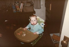 1984_Family_Activities_1984_0033_a