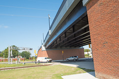 HWY 2019.09.16_10thStreetRibbonCutting_ (308 of 282)