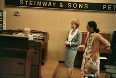 1984_Family_Activities_1984_0043_aRRussell and piano teacher