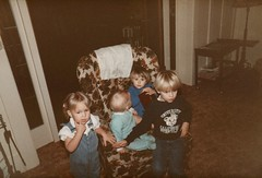 1984_Family_Activities_1984_0030_a