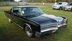 1968 Chrysler Three Hundred