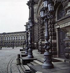 Dresden (02) Semperoper