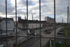 Blick von Viktoriabrücke auf Industriegebiet (135FJAKA_2737)