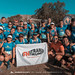 Quebrada Rugiente Trail Running 2019