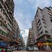 Mong Kok Area ll