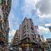 Mong Kok Area lll