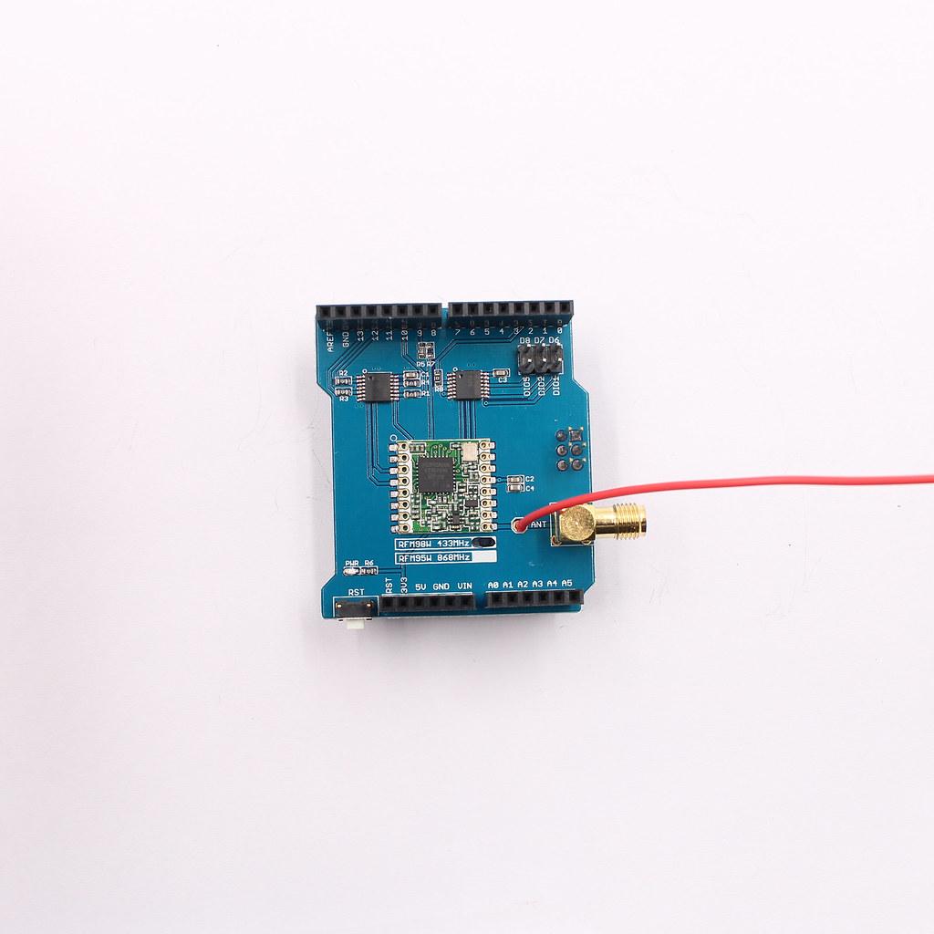 48747940531 bc154a0cff b - arduino modules