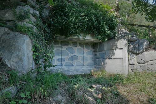 Centi Bunker Schollberg (Intro)