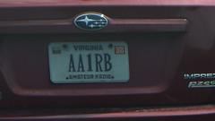 VA - AA1RB