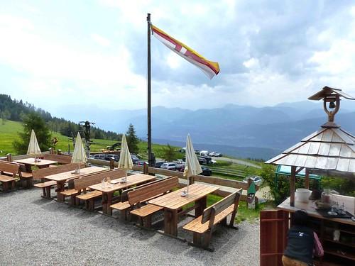 Lammersdorfer Hütte  (3)