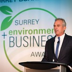 September 17 '19 - Environment and Business Awards