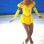 Miami Open Figure Skating 2019