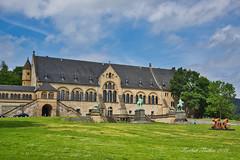 DSC06617.jpeg -  Goslar