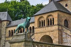 DSC06608.jpeg -  Goslar