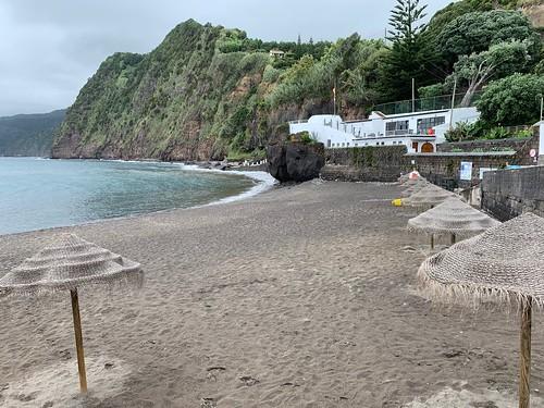 Sao Miguel 113 - Praia da Povoacao