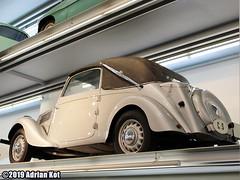 Skoda Rapid Cabrio Deluxe
