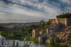 013970 - Toledo