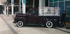 Food Trucks, RBWH 18-09-2019 (12)