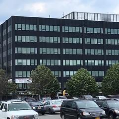175 Fulton Avenue (Hempstead NY)