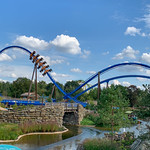Primary photo for Day 3 - Duinrell, Drievliet and Toverland