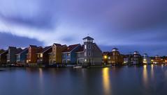Groningen (Niederlande)