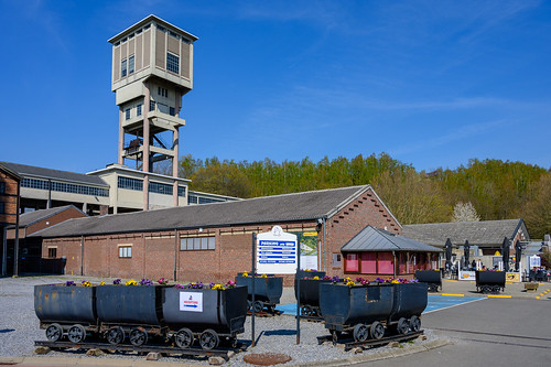 27498-Blegny-Mine
