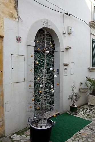 Matera. Italia. IMG_2730