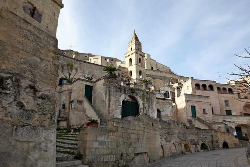 Matera. Italia. IMG_2719