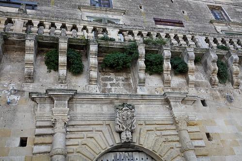 Matera. Italia. IMG_2699