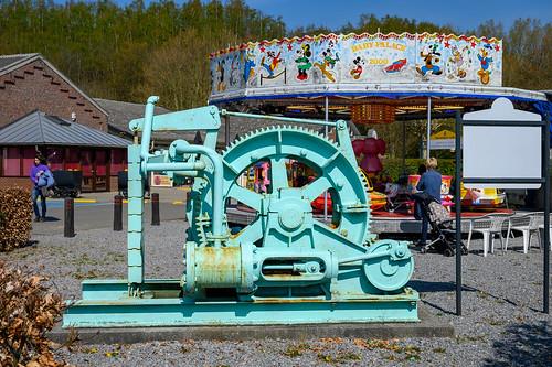 27500-Blegny-Mine
